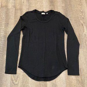 ✨ 5 for $25 ✨ ARITZIA Wilfred Diapson T-Shirt